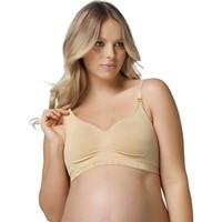 Zwangerschapsbeha / Voedingsbeha Rock Candy Nude