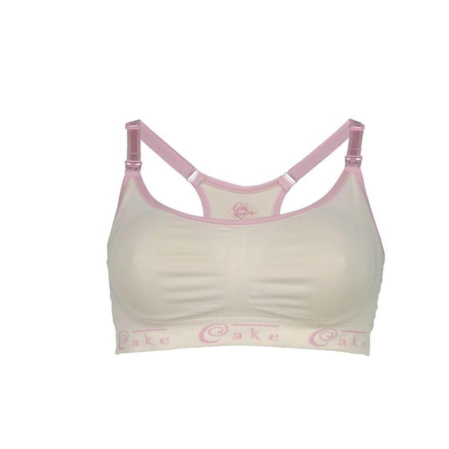 Zwangerschapsbeha / Voedingsbeha Cotton Candy
