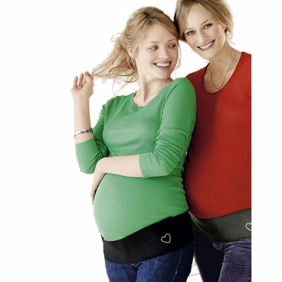 Zwangerschapssteunband Anita