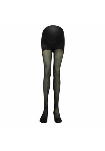 Positie Panty 40 Den Zwart