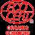 logo-eco-cert-png-51-51.png