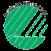logo-nordic-ecolabel-51-51.png