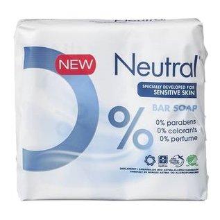 Neutral Zeep Tablet