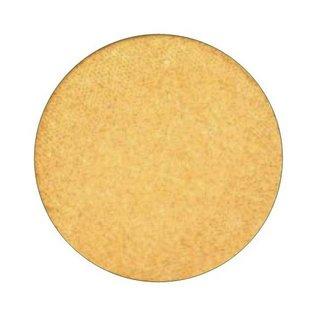 Unity Cosmetics Oogschaduw 0425 Golden Sand