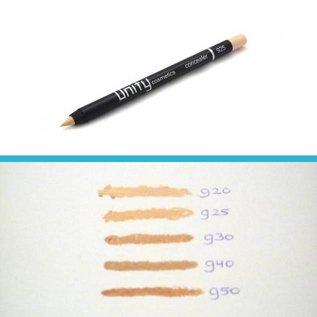 Unity Cosmetics Concealer 925 Light