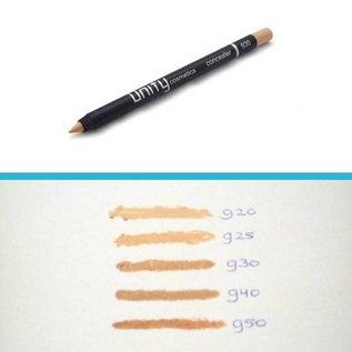 Unity Cosmetics Concealer 930 Beige