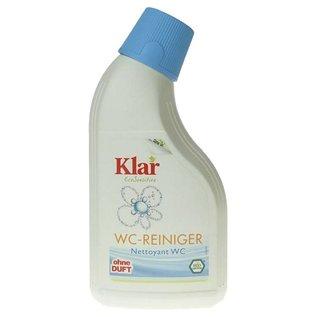 KLAR Eco Sensitive WC Reiniger