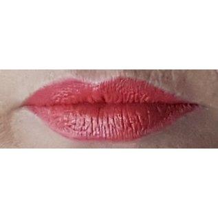 Unity Cosmetics Lippenstift Tomato (105)