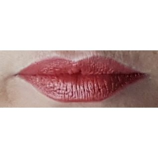Unity Cosmetics Lippenstift Cherry (119)