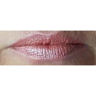 Unity Cosmetics Lippenstift Pink (132)