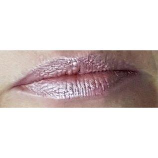 Unity Cosmetics Lippenstift Beige (124)