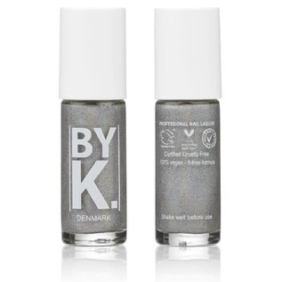 By-K Nagellak - Holographic Liquid Air (95)