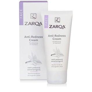Zarqa Face - Anti-Redness Cream