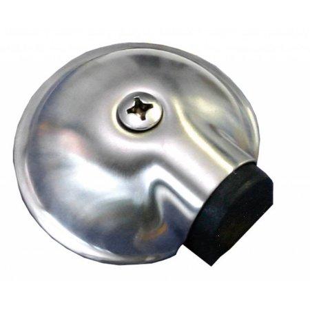 Südmetall Boden-Türstopper,