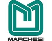Marchesi