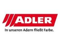 Adler Lacke
