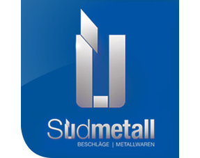Südmetall