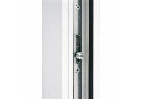 Mehrfachverriegelung Türverschluss STV-F1660/65/88/8,5 R4