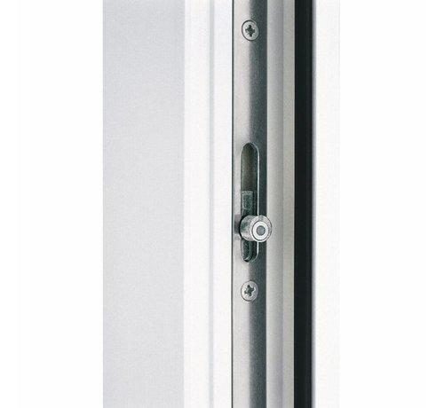 Wink Haus Mehrfachverriegelung Türverschluss STV-F1660/65/88/8,5 R4