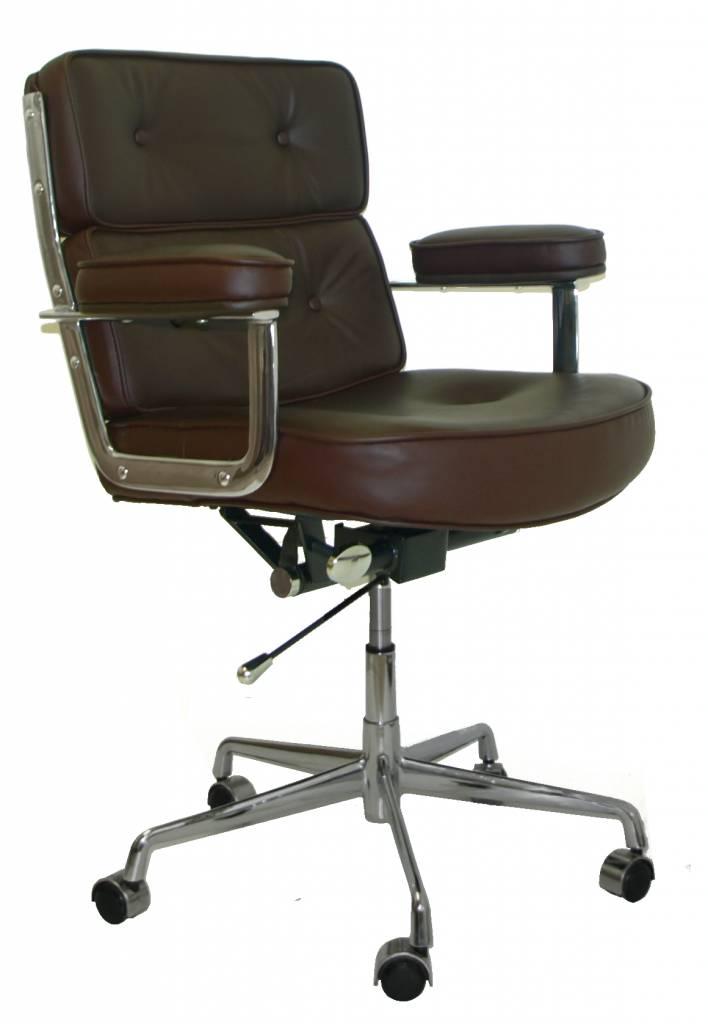 Eames lobby chair es104 design seats design stoelen for Design eetkamerstoelen eames