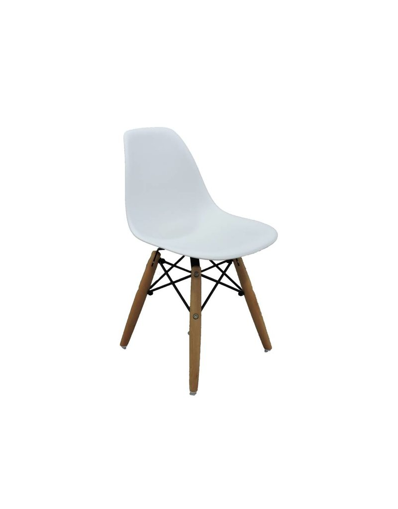 DSW Eames Design Kids Eames Chair Kids ...