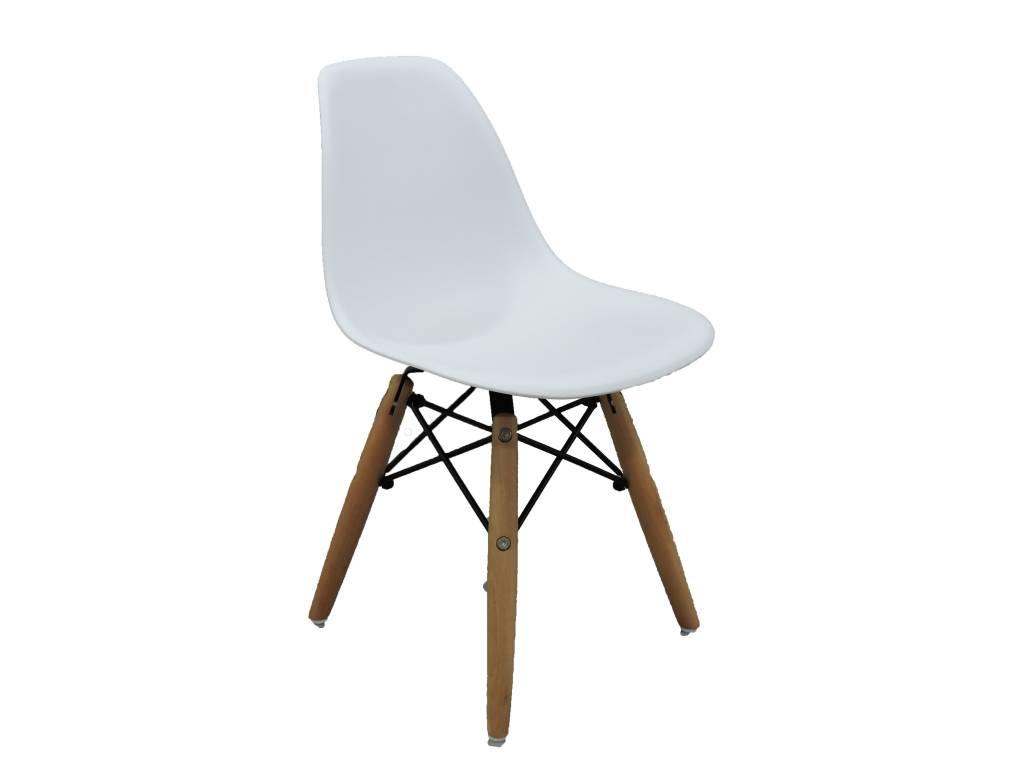 Eames Stoel Kind : Dsw eames design kinderstoel eames kids design seats design