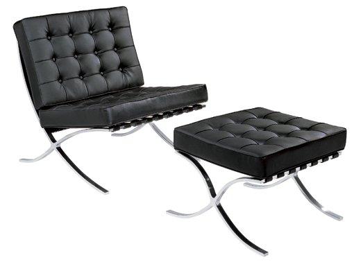 Exceptionnel Design Seats