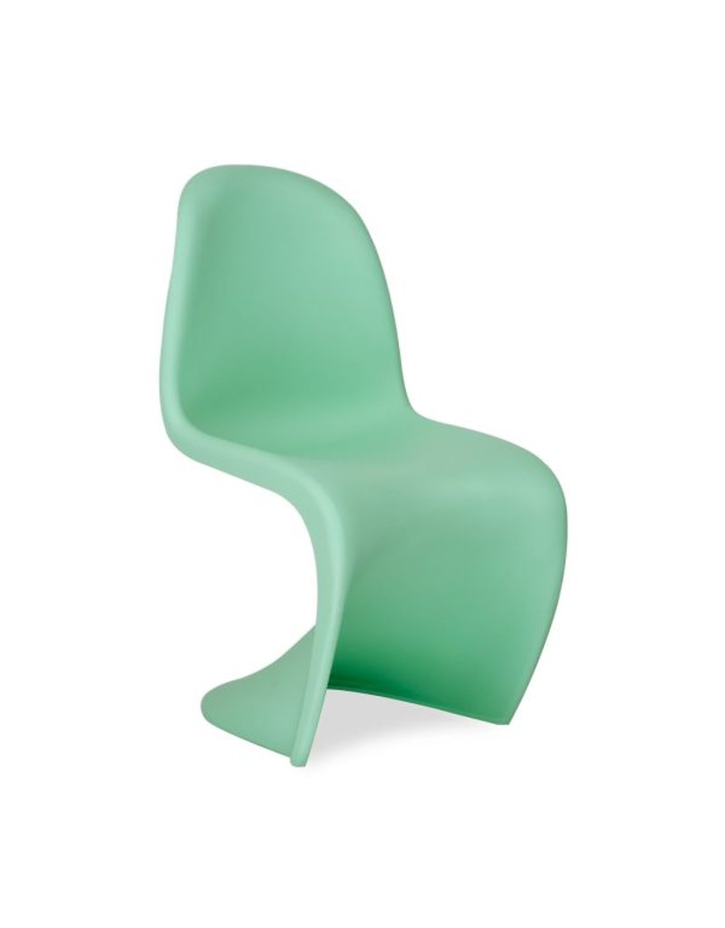 verner panton s chair design seats buy designer chairs. Black Bedroom Furniture Sets. Home Design Ideas