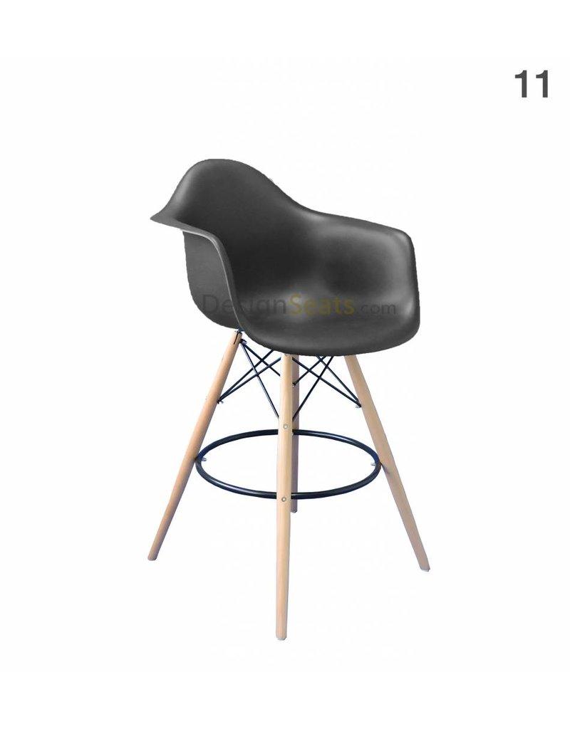 DAW BAR Eames design chair - Design Seats - Buy designer chairs online