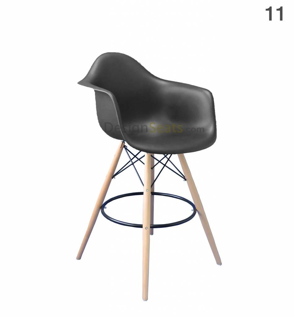 Daw bar eames design chair design seats buy designer for Eames chair design