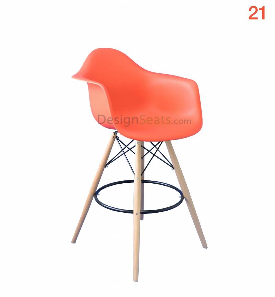 daw bar eames design chair design seats buy designer