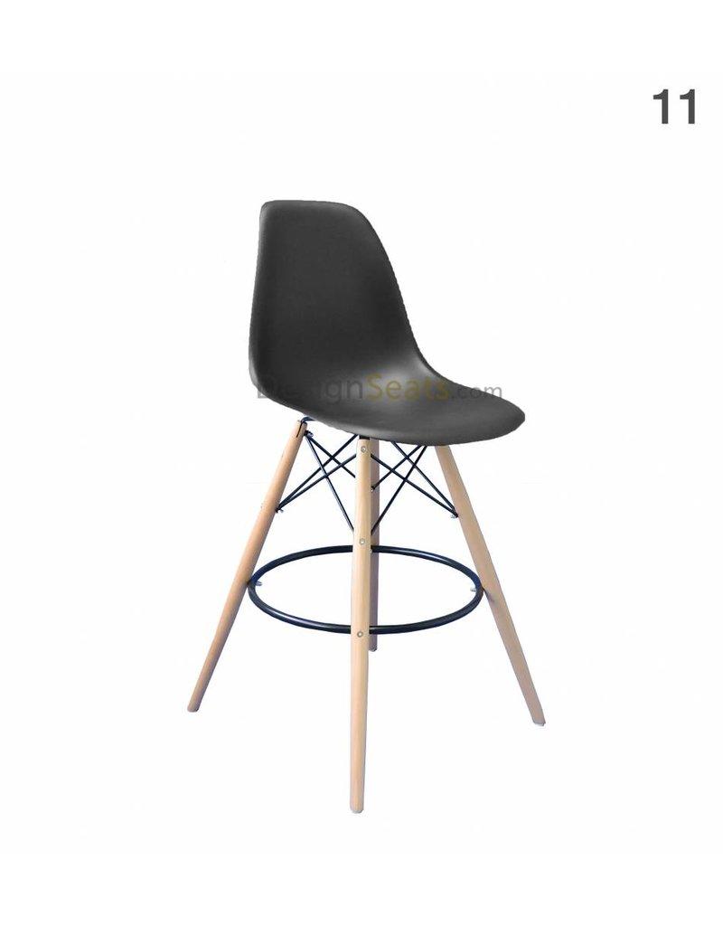 Eames chair design for Design eames