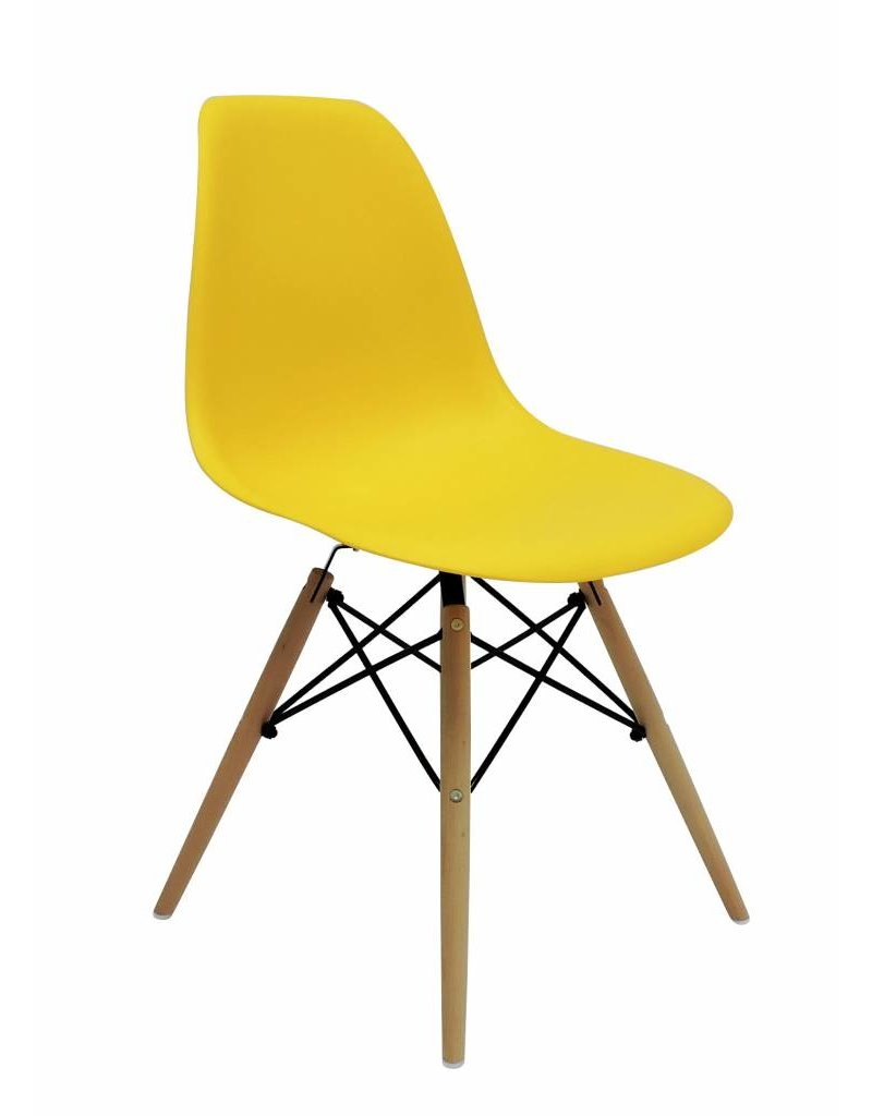 uk chair back chairs spindle talia green at buy now dining habitat yellow