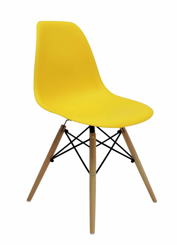 Charles Eames chairs - Design Seats - Buy designer chairs online