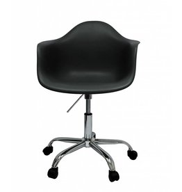 PACC Chair Black