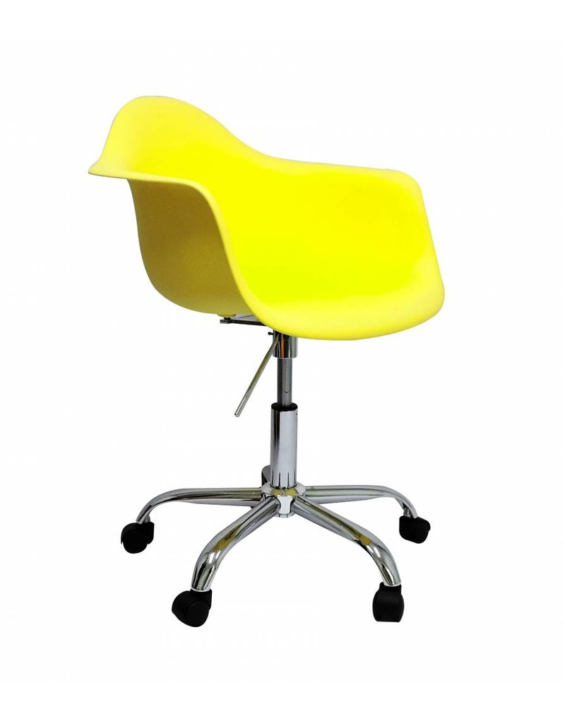 swivel is wesome tuck excellent yellow in quality armchair big product novel up feet leisure wool and metropolitan your beneath cuddle to prime a permit yolk cloth flannel chair the sufficient aa with you