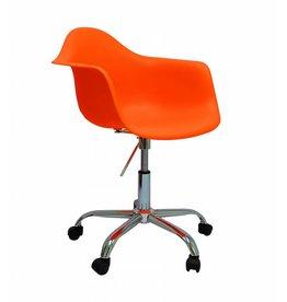 PACC Stoel Oranje