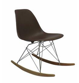 RSR Rocking Chair Brown