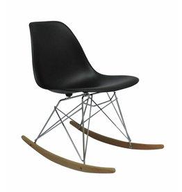 RSR Rocking Chair Grey