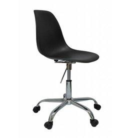 PSCC Chair Grey
