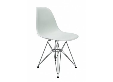 DSR Dining Chairs