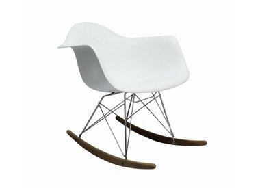 RAR Rocking Chairs