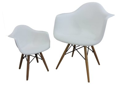 Design Dining Chairs