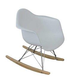 RAR Kinder Schommelstoel Eames