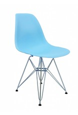 DSR Eames Design Kids Eames Chair Kids