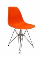 DSR Eames Design Kinderstoel Eames Kids