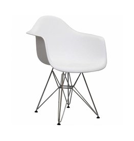 DAR Kids Eames Chair Kids