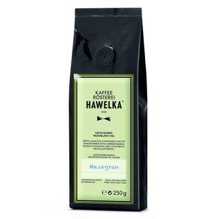 Hawelka Kaffee Mazagran