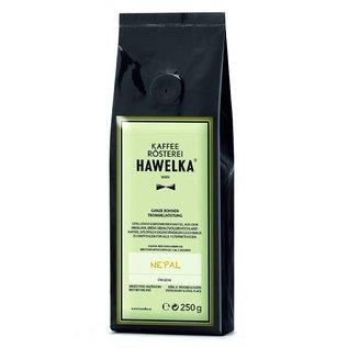 Hochlandkaffee aus dem Himalaya