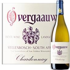 Overgaauw Chardonnay